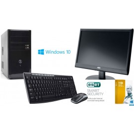 Pack Equipo PC jlbStudio-10