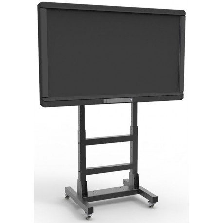 MIF FLEX Soporte para Display