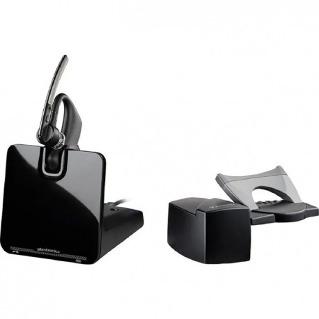 Voyager Legend CS de Plantronics
