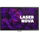 "Display Interactivo CTouch 65"" Láser Nova UHD"