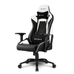 SILLA GAMING SHARKOON ELBRUS 3