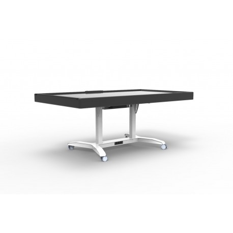 MIMI TABLE PRO Soporte display motorizado móvil